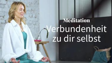 meditation_verbundenheit_selbst_