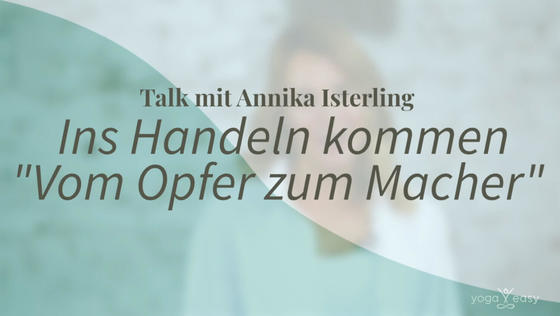 handeln_manipura_chakra_interview_