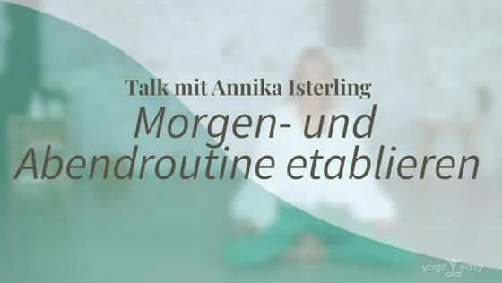 routine_yoga_morgen_abend_interview_