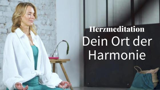 herz_meditation_harmonie_