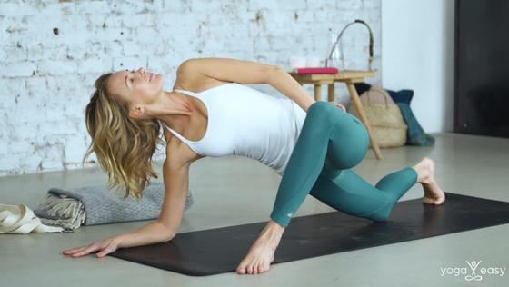 yoga_tagesabschluss_abend_routine_