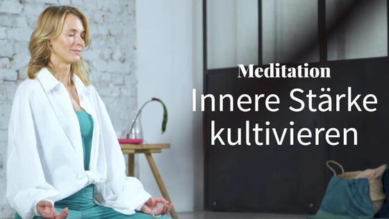 meditation_innere_staerke_manipura_chakra_