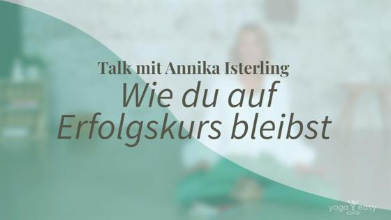 ziele_erfolge_yoga_interview_
