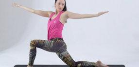 Soft Detox Yoga