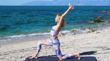 slow_detox_yoga_anusara_