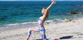 Slow Detox Yoga