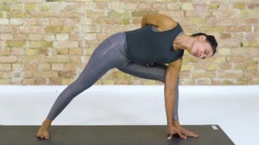 schulter_huefte_deep_flow_power_vinyasa_yoga_