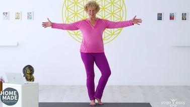 senioren_yoga_stabilitaet