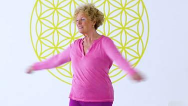 senioren_yoga_atem_vertiefen