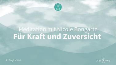 kraft_zuversicht_meditation_