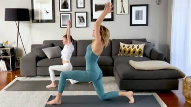 kinder_yoga_action_grundschule_