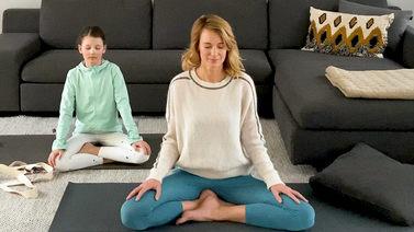 kinder_yoga_schlaf_abend_grundschule_
