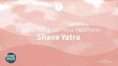 meditation_entspannung_shave_yatra