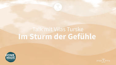 interview_sturm_gefuehle_vilas
