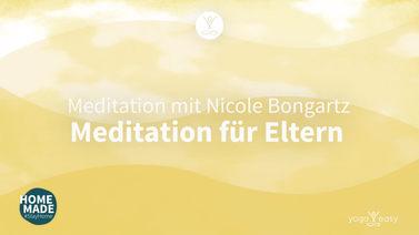 meditation_eltern