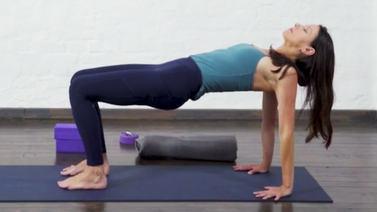 yoga_anusara_befreiend_
