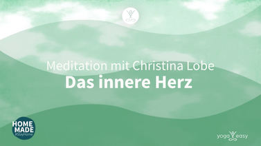 meditation_herz_anusara_