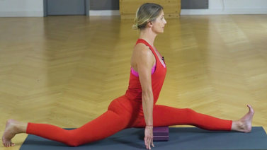 spagat_hanumanasana_yoga_sequenz_