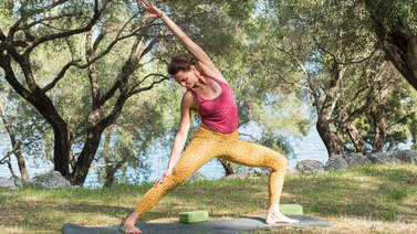 chakra_svadisthana_yoga_