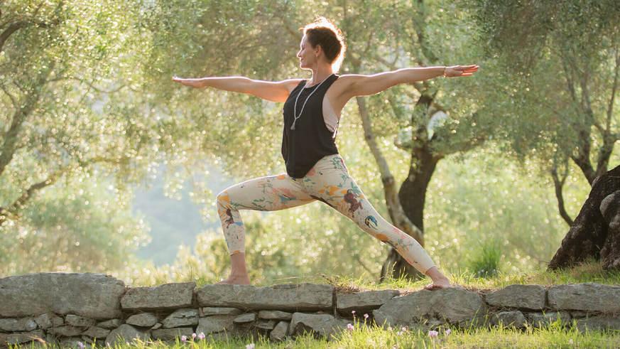 chakra_manipura_yoga_