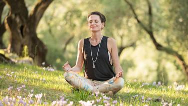 chakra_vishuddha_yoga_