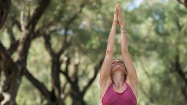 chakra_ajna_yoga
