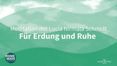 meditation_erdung_ruhe