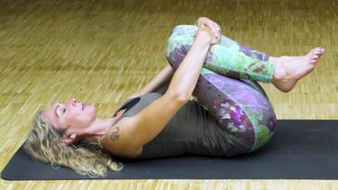 yin_yoga_innerer_frieden
