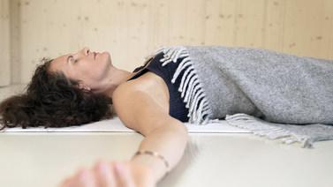 yoga_nidra_entspannung_