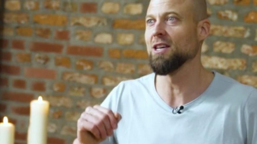 interview_sonnengruss