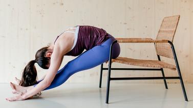 ruecken_entlasten_yoga