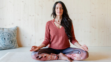 meditation_klarer_geist_
