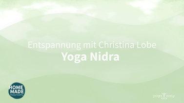 yoga_nidra_entspannung