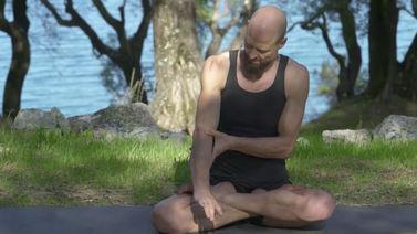 yogatherapie_handgelenke_