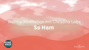 mantra_meditation_so_ham_
