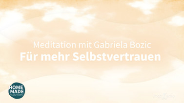 meditation_selbstvertrauen
