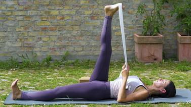 selbstwert_erkennen_yoga_