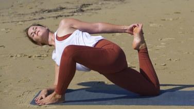 yoga_anusara_immunsystem_