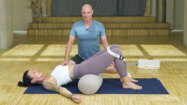 restorative_yoga_darm_entspannung_