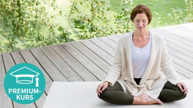 teaser_meditation_premium_kurs_
