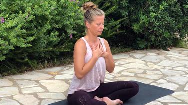 slow_down_yin_yoga