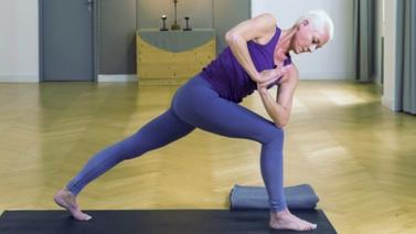 kraft_ruhe_yoga