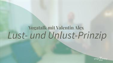 Lust_Unlust