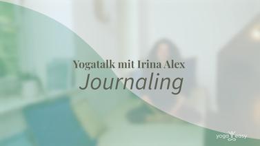 Journaling_yoga