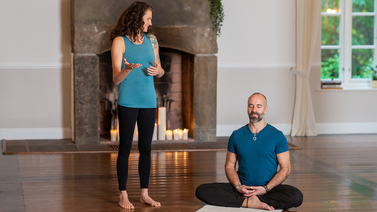 glaubenssaetze_meditation