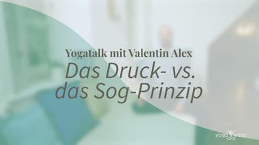 druck_versus_sog