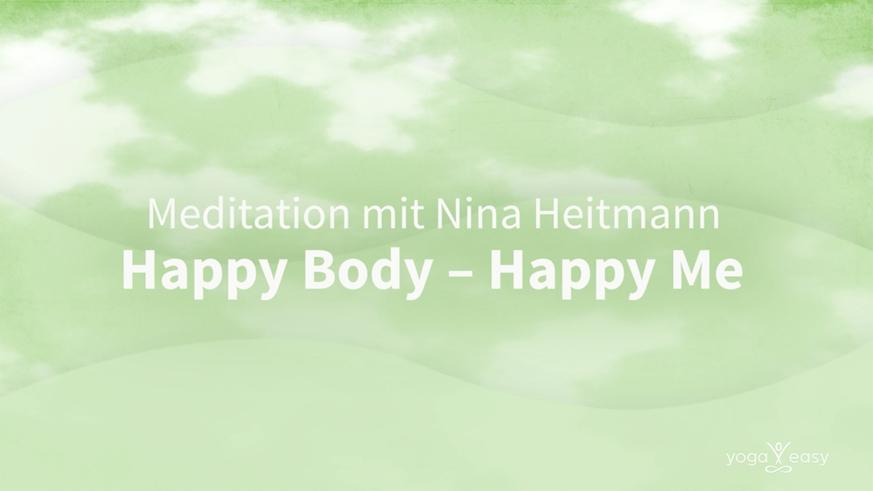 happy_body_meditation