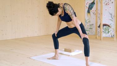 special_detox_yoga