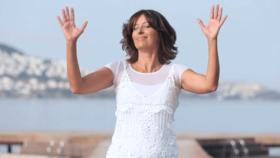 Yoga Video Kundalini: für die tägliche Praxis