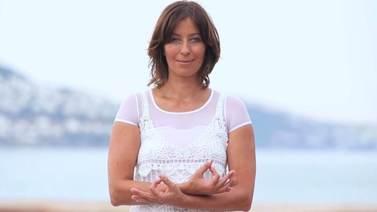 Yoga Video Kundalini Yoga um festgefahrene Situationen zu lösen